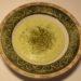 palsternakka avocado sosekeitto